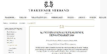 https://www.trakehner-verband.de